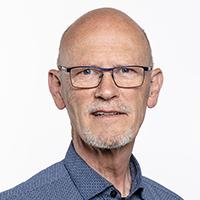 Jens Erik Ørum
