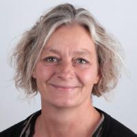 Henriette Bjørn Hansen