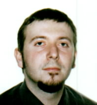 Ismir Mulalic
