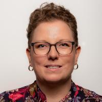 Charlotte Jakobsen