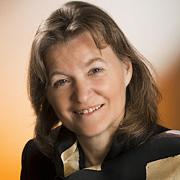 Billede af Lund-Andersen, Ingrid