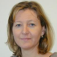 Anni Larnkjær