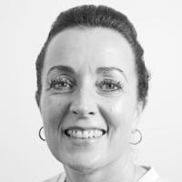 Anne Havemose Poulsen