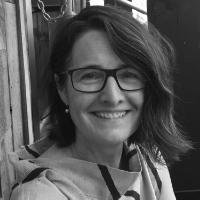 Hanne Jansen
