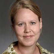 Hanne Kraak