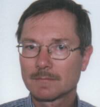 Stig Toft Madsen