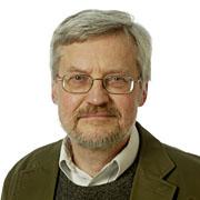 Poul Villaume