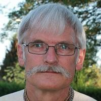 Lars Holger Schmidt