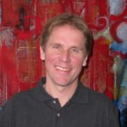 Stig Hjarvard
