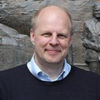 Jan Westenkær Thomsen