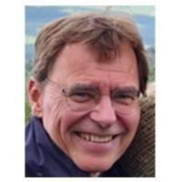Christian Andreasen