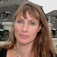 Annette Fløcke Lorenzen