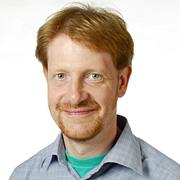 Peter Helge Christiansen