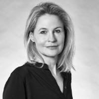 Christina Fogtmann Fosgerau