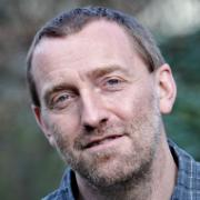 Michael Kuhl