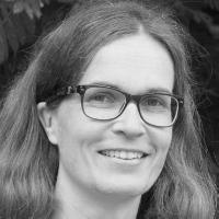 Anja Tatiana Ramstedt Jensen