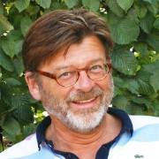 Marten Sørensen