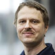Andrzej Filinski
