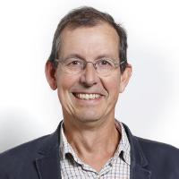 Jens Hemmingsen Schovsbo