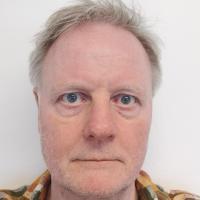 Jan Bolding Kristensen