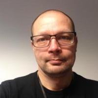 Michael Ingemann Christensen