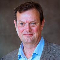 Jens Christian Rekling