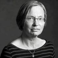Elisabeth Engberg-Pedersen