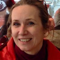 Susan Aagaard Petersen