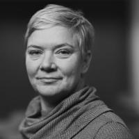 Rikke Vang Christensen