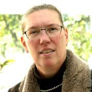 Birgit Bork Mathiesen