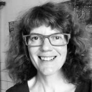 Kassandra Charlotte Wellendorf