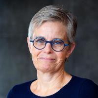Vibeke Moldt Jørgensen