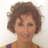 Susanna Cirera