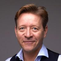 Christian Kapel
