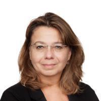 Caroline Heide-Jørgensen