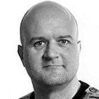 Morten Dahl