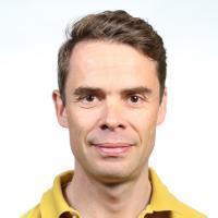 Peter Stendahl Plomgaard