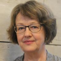 Lise Randrup Jensen