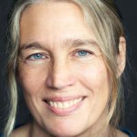 Anna Lena Sandberg
