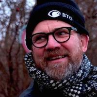 Jesper Johannes Madsen