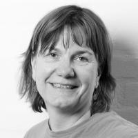 Pernille Harris