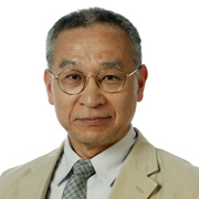 Yoichi Nagashima