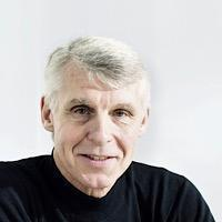 Finn Benned Hansen