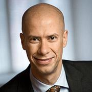 Rasmus Kristian Feldthusen