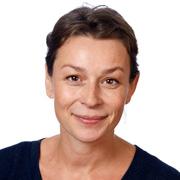Elisabeth Hoff-Clausen