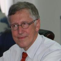Hans Hultborn