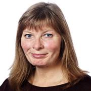 Pia Karstoft Andersen