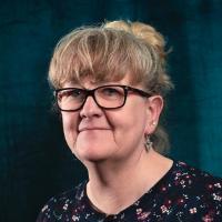 Kathe Jensen