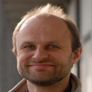 Kristian Buhl Axelsen