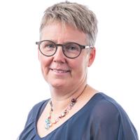 Karina Kosiara-Pedersen